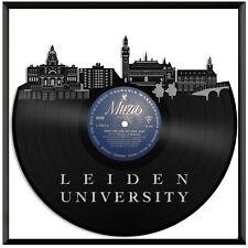 Indiana Hoosiers Wall Decal Indiana University Logo NCAA Vinyl Sticker CG625