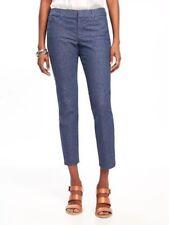 e13979f2f49e Old Navy Linen Blend Pants for Women for sale