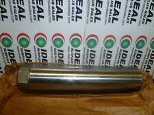JESCO PRODUCTS N2371 Neu ohne Karton