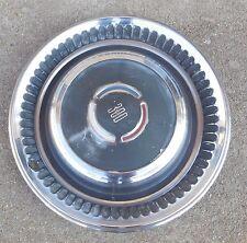 "15"" 1969 Chrysler 300 (RWD) Hubcap Wheel Cover"