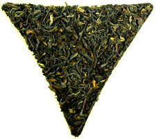 Darjeeling Avongrove Estate FTGFOP1 Organic 2nd Flush Black Loose Leaf Tea