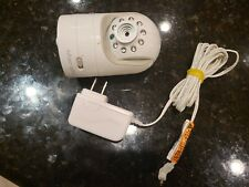 Infant Optics Dxr-8Ac Camera Add-on Unit