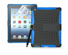 Para iPad Pro
