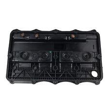 Ventildeckel valve cover für Citroen Fiat Ford Transit Mk7 MK8 2.2 1858445