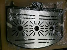 New Genuine Bunn 34893.0001 Drip Tray Assembly