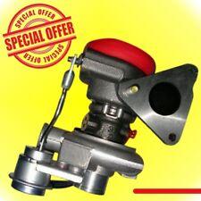 1.6 - 2.2 HDI 90-120 cv Jumper Ducato Boxer Focus Fiesta C-Max Turbocompresseur