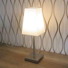 Innenraum-Lampen fürs Schlafzimmer günstig kaufen | eBay