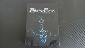 Prince of Persia - Special edition - for PlayStation 3 - Excellent condition