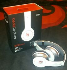 wireless dre beats headphones (perfect condition)