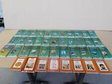 offerta Lotto 33 volumi guida turistica Touring Club + 8 volumi altro genere