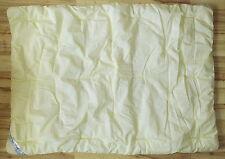 Paradies Decke Steppdecke für Babybett Kinder Baby Bettdecke 100 x 135 cm w. NEU