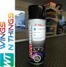 AEROSOL FOR HONDA SOLVENT BASECOAT MIXED SPRAY PAINT ANY COLOUR 400ML