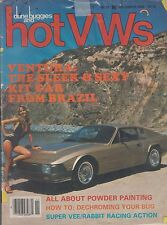 Hot VWS--Sept-1980------1199