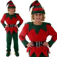 Markenlose Unisex-Kostüme & -Verkleidungen aus Polyester für Karneval