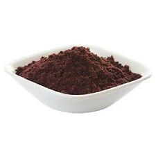 Acai Juice Superfood High Antioxidant Powder - 125g