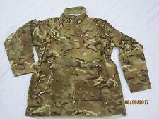 Jacket Lightweight Waterproof, MVP, MTP, 180/100,l, Multicam, Multi Terrain pattern
