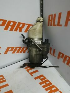 Vauxhall Zafira B Electric Power Steering Pump EPS 06-14 ZF Astra H
