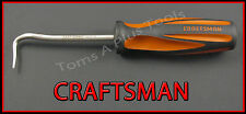 """NEW CRAFTSMAN Hand Tools 8"""" Cotter Pin / Key extractor 49805   (FREE SHIPPING)!"""