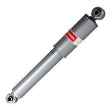 KYB KG54310 Shock Absorber Rear