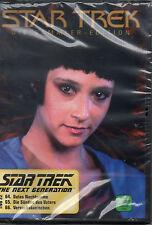 Star Trek/Die DVD-Sammler Edition/DVD 64-65-66