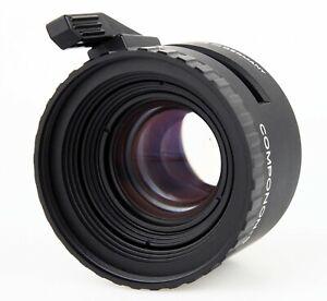 Schneider Kreuznach Componon-S 2,8/50mm 50 mm 1:2,8 enlarger Lens 14111917