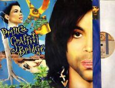 Disques vinyles pour Soul, Funk Prince