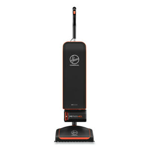 """Hoover CH95519 Hvrpwr 40V Cordless Upright Vacuum 13"""" Cleaning Path"""