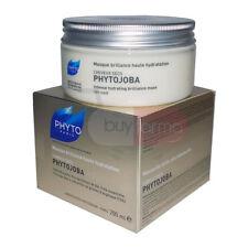 Phyto PHYTOJOBA Maschera Capelli alta Idratazione Hydrating Mask Hair 200ml