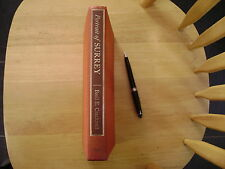 A portrait of Surrey great book for family history 1970 first edition