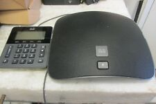 Cisco CP-8831-K9 IP Conference Station  8831 VoIP Phone + Base
