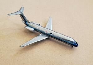 1/400 Douglas DC-9-32 Eastern Airlines N8988E GeminiJets