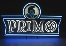 """New Primo Brewing Hawaii Original Beer Open Beer Bar Neon Light Sign 24""""x20"""""""