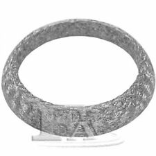 FA1 Seal Ring, exhaust pipe 141-965