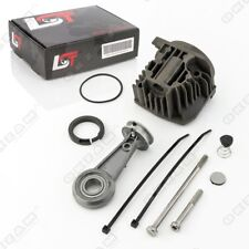 Kit de Réparation Suspension Pneumatique Compresseur Culasse Set pour BMW X5 E53