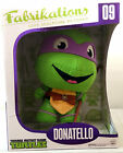 Funko Fabrikations Teenage Mutant Ninja Turtles Donatello Plush Action Figure