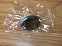Genuine Walt Disney MGM Studios Fantasmic Mickey Mouse Collectible Pin *READ*