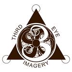 Third Eye Imagery, LLC - JEWELRY