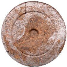 Pastilles de Tourbes Jiffy x10 - Peat Pellets