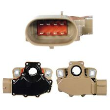 Neutral Safety Switch-Auto Trans Airtex 1S5325