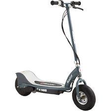 Razor E300 Electric Scooter - Gray - 13113614