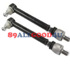 2X Track Rod Assy For PROJECT 12 and 21 126/02253 For JCB