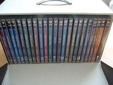 Catherine Cookson Collection - 23 DVD Box Set - Genuine UK Region 2