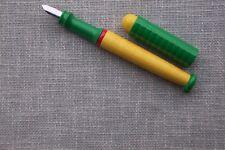 Rotring primus scolaire-stylo, à gauche et droite production, neuf, emballage d'origine!