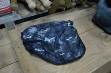 Authentic  Camo Protective Cover for scopes 1PN93