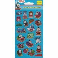 Unbranded Multi-Birthday Scrapbooking Stickers