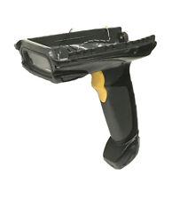 Symbol Motorola MC9090 MC9190 Bottom Shell Replacement Repair Gun Grip OEM Texas