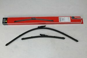 Original Wiper Blades Front Ford Transit Tourneo Courier 2120714