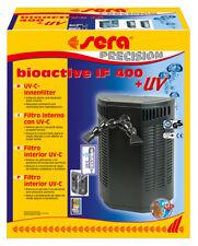 sera Bioactive If 400 UV 1 St.