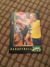 Boston Celtics NBA Basketball Trading Cards