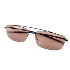 Dior Homme sunglasses Black Pink Woman Authentic Used M1217